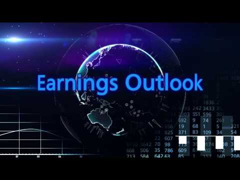 What Story Are Retail Earnings Telling?