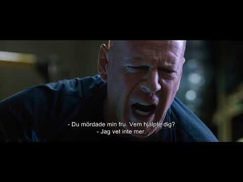 Death Wish   Premiär på bio hösten 2017   Trailer 1