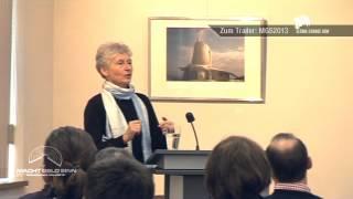 Alwine Schreiber-Martens MGS 2012