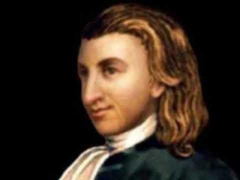 The Torments of Hell - Puritan Thomas Boston