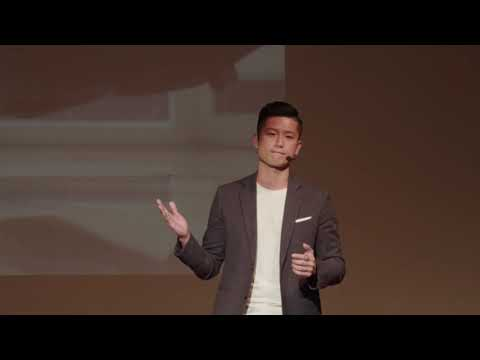 Why should I care about Blockchain? 區塊鏈跟我有什麼關係?       Ivan Li   TEDxNeihu photo