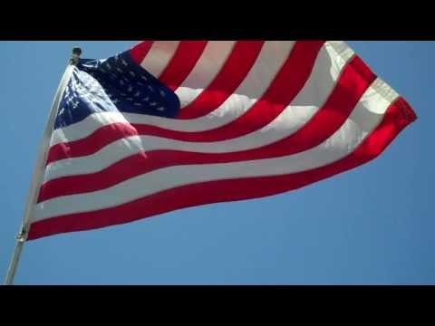 Download Youtube to mp3: National Anthem of the United