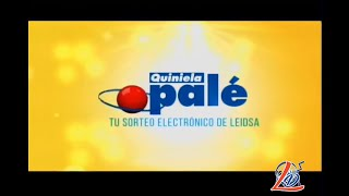 Sorteo del 18 de Febrero del 2020 (LEIDSA, Quiniela Pale, Loto Pool, Kino, Loto, QP)