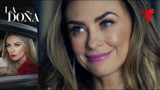 La Doña 2 | Capítulo 27 | Telemundo