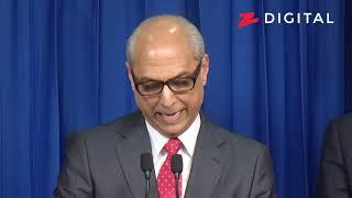 Gobierno solicitará a OEA investigar el sabotaje a elecciones municipales