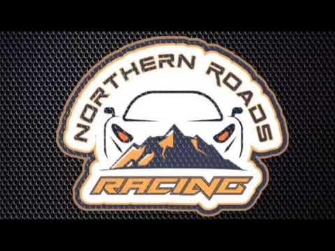 Northern Roads Racing