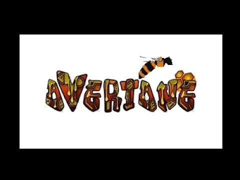 Nah-Kolor & Addict - Overtone - Amiga 64k Intro - AGA (50 FPS)