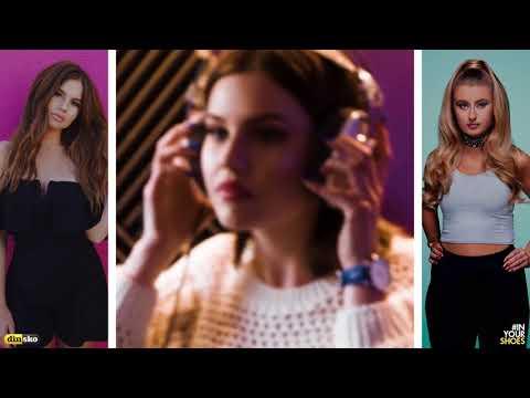 #InYourShoes: Felicia Aveklew & Zeana Muratovic – Episode 6