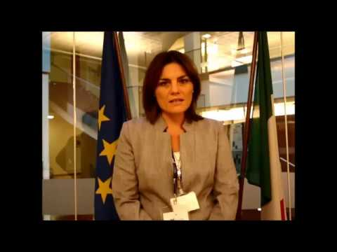 Ricerca e Innovazione: il Progetto SATORI (Viviana Daloiso)