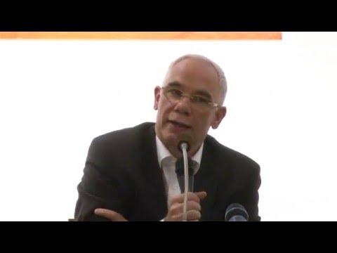 Európa - Keresztyénség - XXI. század a YouTube-on