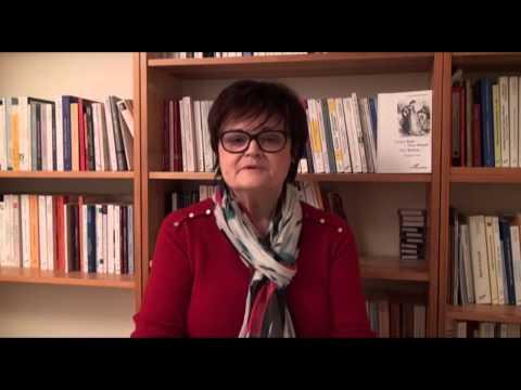 Vidéo de Jules Sandeau