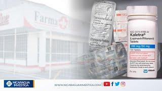 #LoÚltimo ????? Noticias de Nicaragua 14 de mayo de 2020