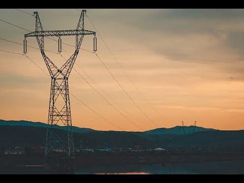 Globale energipriser faller, men europeiske priser holder seg // LOS Energy Kraftkommentar uke 45