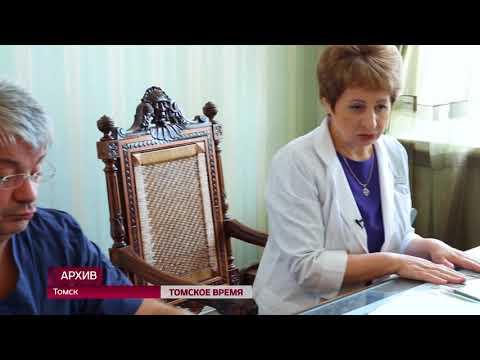 Ушла из жизни Ирина Евтушенко