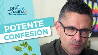 ¿Cómo llegó a ser terapeuta sexual: Rodrigo Jarpa habló de su profesión - La Divina Comida