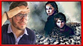 Vidéo-Test : A Plague Tale : un grand jeu français ? GAMEPLAY FR  ??