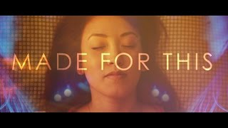 Sick Individuals – Made For This (Official Music Video)