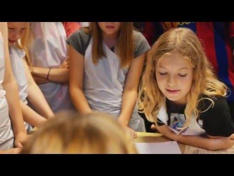 Nye rum til naturfagsundervisningen på Strandby Skole - Om processen