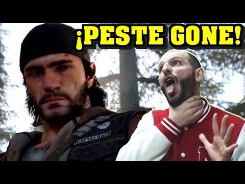 ¡¡¡VIVA SONY Y LA MADRE QUE LO PARIÓ!!! - (A ver si así youtube no me lo censura) - Sasel