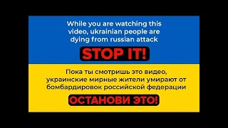 top travels in Switzerland