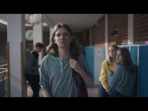 Skolans bråkstake kan vara din livräddare