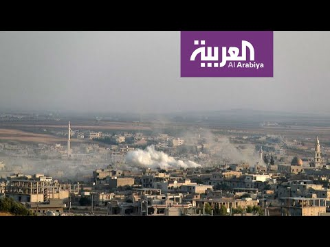 الكرملين: قمة تركية روسية إيرانية مرتقبة بشأن إدلب