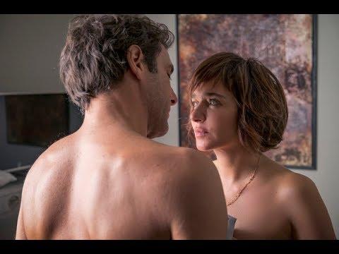 Acuarela - Trailer espan?ol (HD)