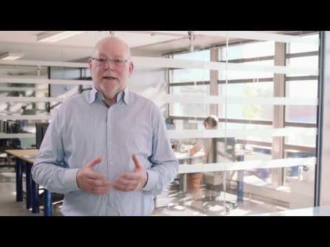 EuroLam, über die positive Wirkung von Lamellenfenstern auf das Raumklima