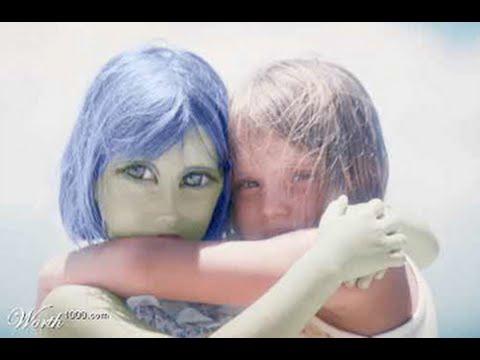 Download Youtube mp3 - Hybrid Twin Alien human beings found on motorway in UK