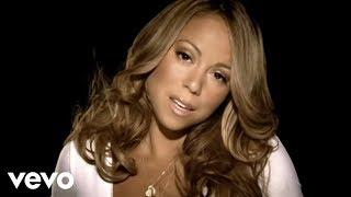 Mariah Carey - Bye bye