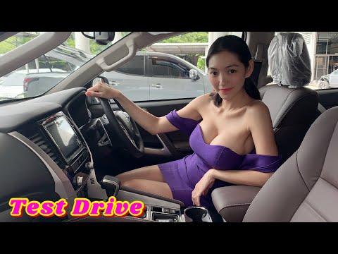 Test-Drive-NEW-Mitsubishi-Paje