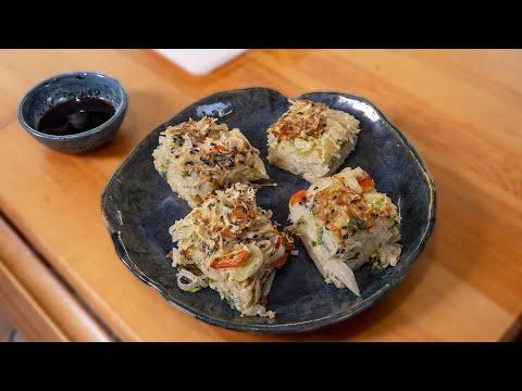 Такую капусту вы еще не пробовали. Корейцы боги капусты. photo