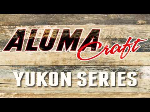 2017 Yukon Series