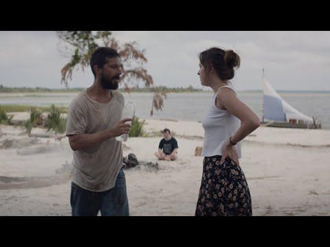La familia que tú eliges - Trailer español (HD)