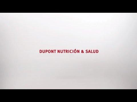 ¿Qué tan dispersables son sus bebidas de proteínas mezcladas en seco? | DuPont Nutrición y Salud