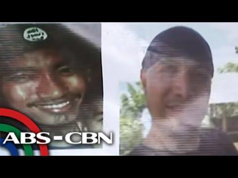 Militar, naniniwalang napatay si ISIS emir Abu Dar | Bandila