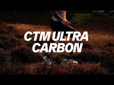 CTM ULTRA CARBON