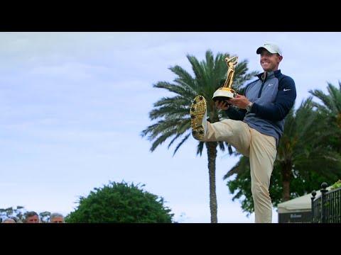 PGA TOUR | Make Your Move