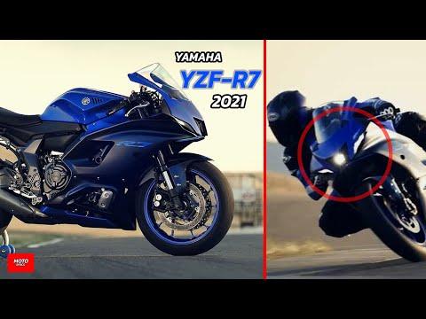 ภาพหลุด-!!-Yamaha-YZF-R7-ก่อนเ