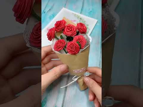 DIY AMAZING ROOM DECOR IDEAS YOU WILL LOVE – EASY and CHEAP CRAFTS #Shorts