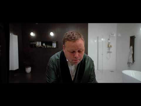 K-rauta förnyar badrummet!