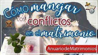 Lección 3  mes de mayo Grupo de Matrimonios - Desatender la limpieza del hogar y la comida.