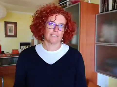 Susana Ferreira - Cursos Positive & Master EFT