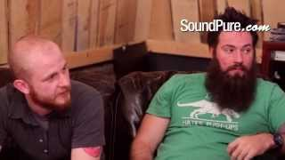 Neumann TLM 107 Multipattern LDC Microphone Review at SoundPure Studios