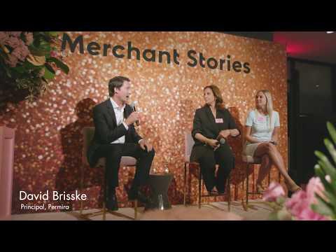 Klarna Partner Roadshow   Merchant Stories: Briggs & Riley