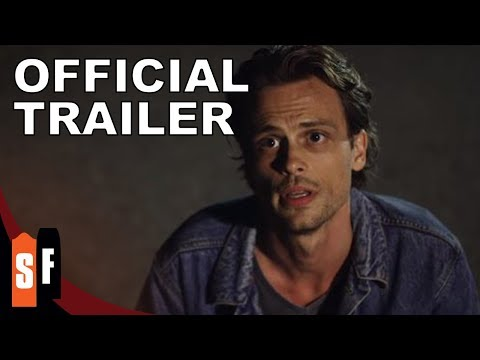 connectYoutube - 68 Kill (2017) - Official Trailer (HD)