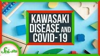 Kids, Kawasaki Disease, and COVID-19: What Parents Should Know
