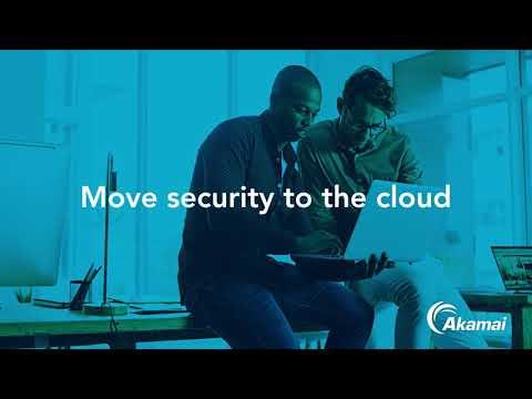 Akamai Enterprise Threat Protector: Proactive Security
