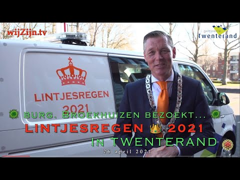 wijZijn.tv