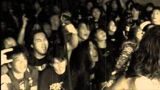 Fastkill - Die In The Pentagram